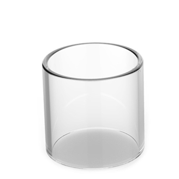 Ersatzglas für den Blotto RTA Selbstwickel Tankverdampfer - DOVPO