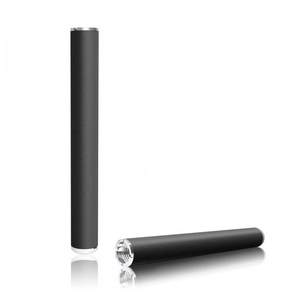 XEO Battery Clearomizer - 280mAh Black