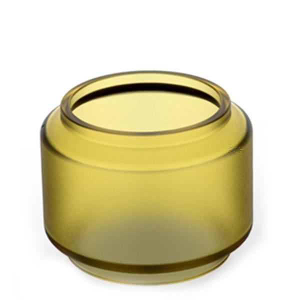 Ersatzglas (ULTEM - 6,0 ml) für den Blotto RTA Selbstwickel Tankverdampfer - DOVPO