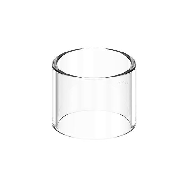 Ersatzglas für den Artemis RDTA - THUNDERHEAD CREATIONS