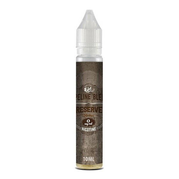 Pipeline Blend Reserve LongFill 20ml Aroma - FUEL