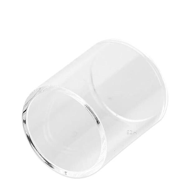 Ersatzglas 4,0 ml für den Juggerknot V2 RTA - QP DESIGN