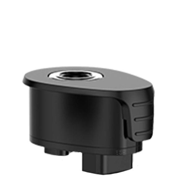 Idian X 510 Adapter - OXVA