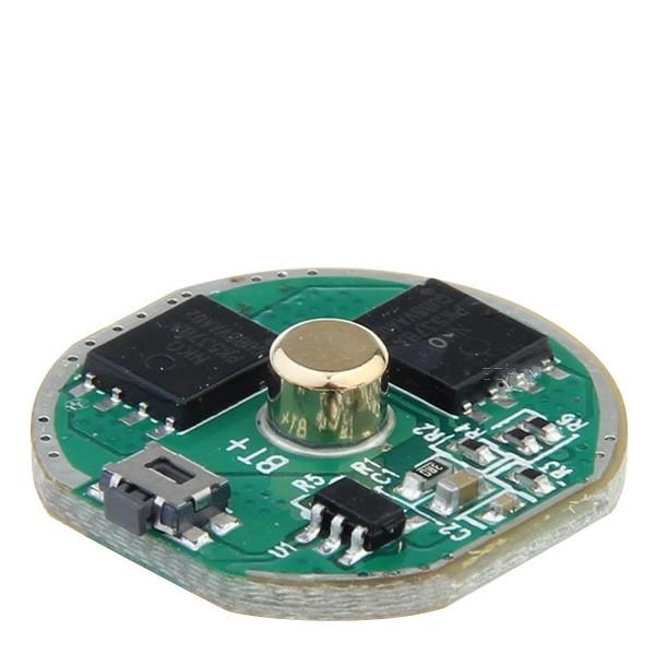 Mosfet Chip für die Luxem Tube Mod - AMBITION MODS