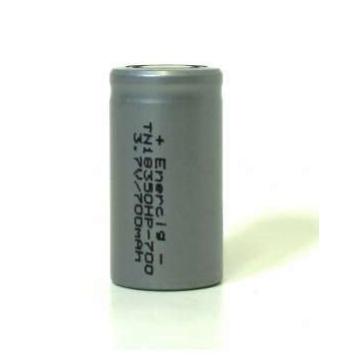 18350 HP - ENERCIG