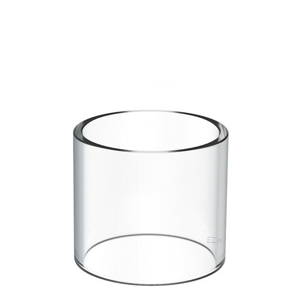 Ersatzglas 2,0 ml für den Dead Rabbit V2 - HELLVAPE