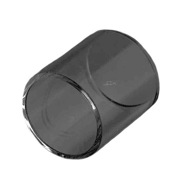 Smoke Ersatzglas für Bishop MTL RTA - Ambition Mods