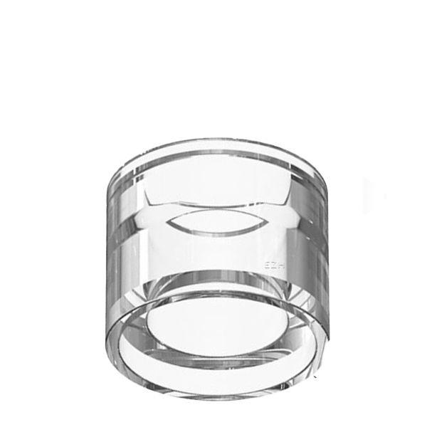 Nautilus 3 Ersatzglas - ASPIRE