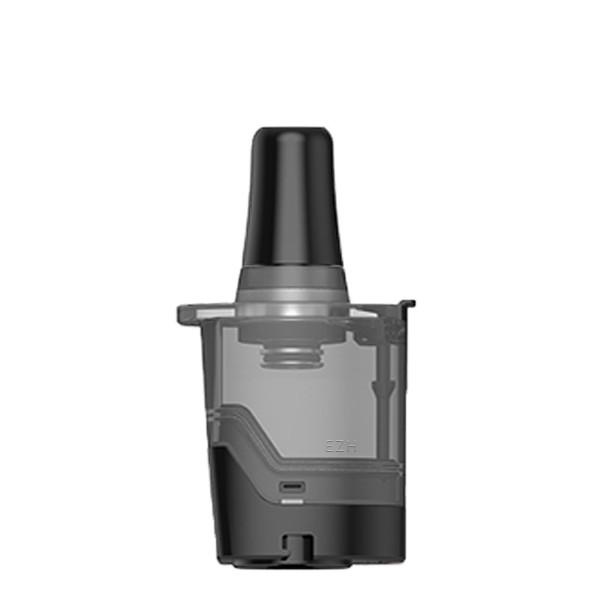 Ersatz-Pod inkl Coils - Cosmo G1- Vaptio