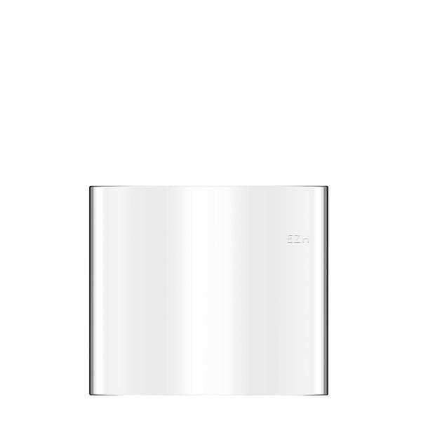 Arbiter RTA Ersatzglas 4ML - OXVA