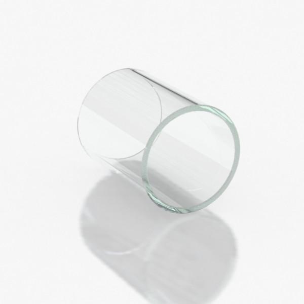 Kayfun 5² (K25) Ersatzglas - SvoeMesto