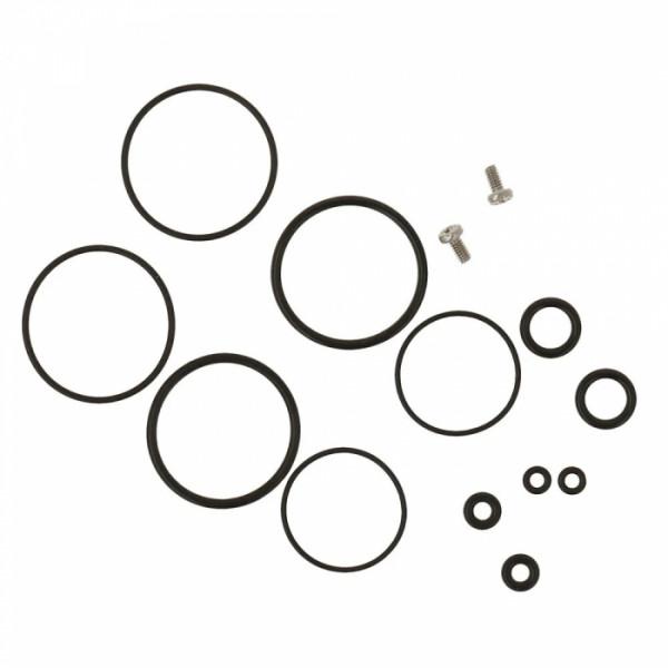 Squape A[rise] & Nano Ersatzteile - Stattqualm