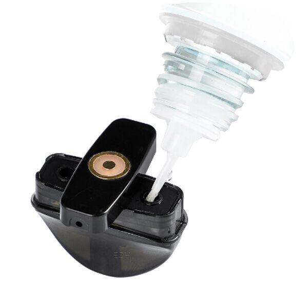 Ersatz-Pod (Tank) für die EQ POD - Innokin