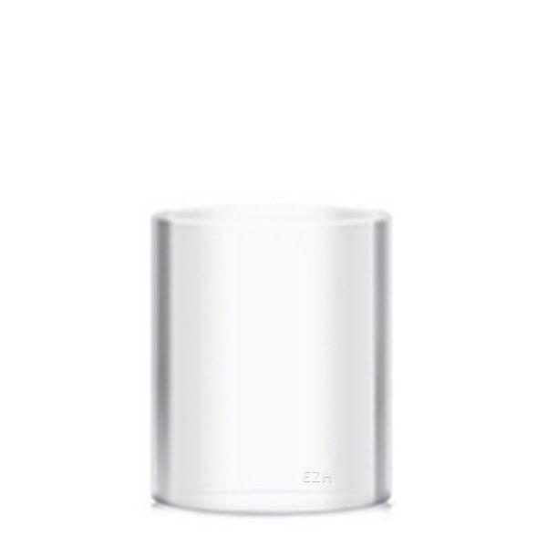 Aromamizer PLUS V2 RDTA Ersatzglas 8 ml - Steam Crave