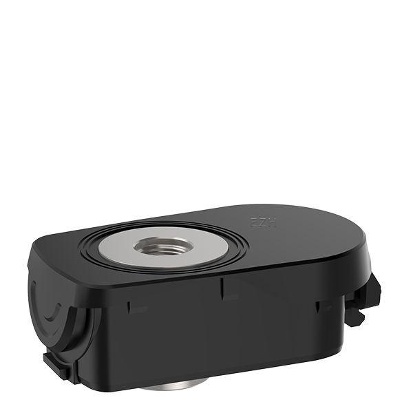 Aegis Boost Pro Adapter für 510er Anschluss - Geekvape