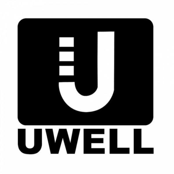 Whirl 2 Verdampfer Ersatzdichtungen - UWELL