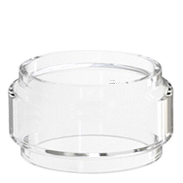 Ersatzglas für den Juggerknot Mini - QP Design