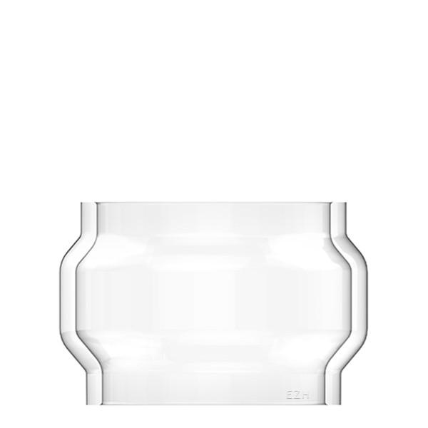 Crown 5 Ersatzglas 5ml - UWELL