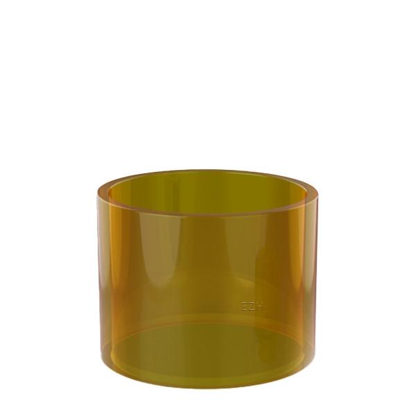 Ersatz-Glas PEI 2 ml Expromizer V5 RTA - Exvape