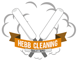 Hebb Cleaning