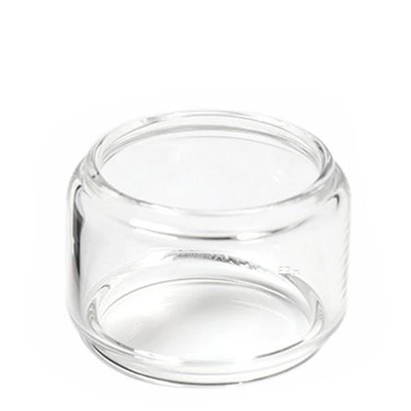 Aromamizer Supreme V3 RDTA Ersatzglas 7,0 ml - STEAM CRAVE