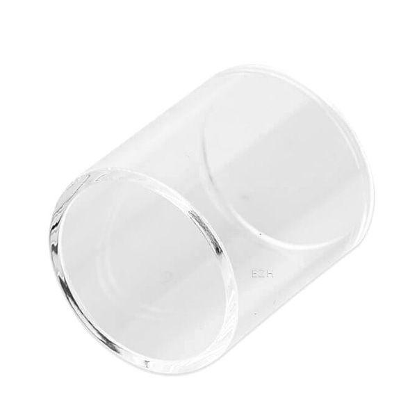 Violator RTA Limited Edition Ersatzglas - QP-Design