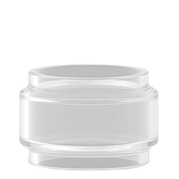 Ersatzglas (3,1 / 4,6 ml) für den Intake MTL RTA - AUGVAPE