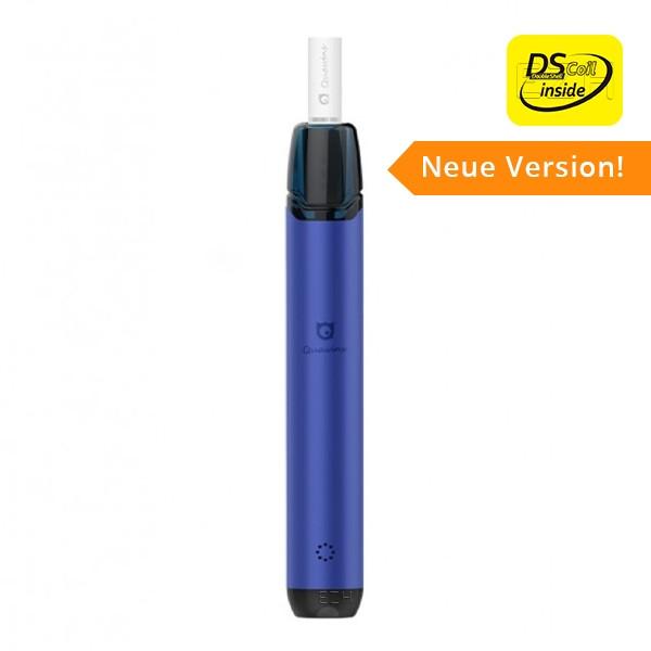 V-Stick Pro Kit - Quawins