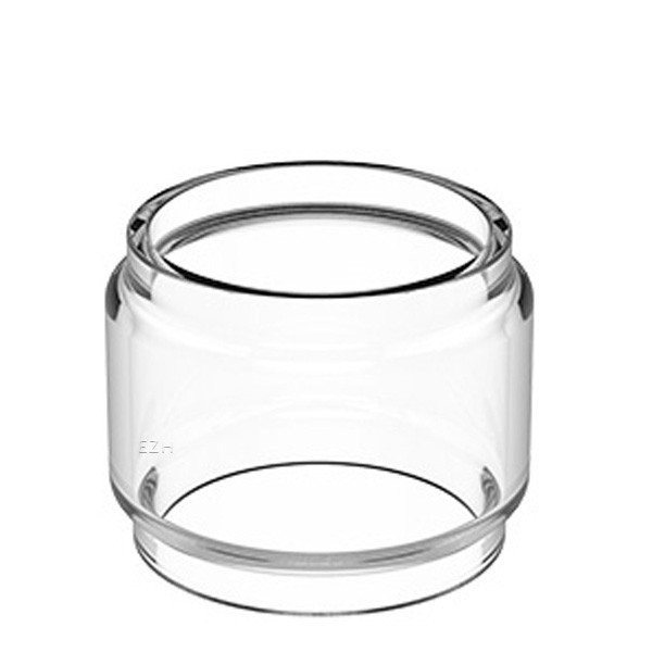 Cosmo Plus Bubble-Ersatzglas 4,0 ml - VAPTIO