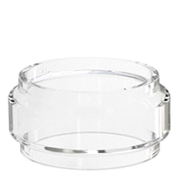 Ersatzglas für den Kylin M RTA - Vandy Vape