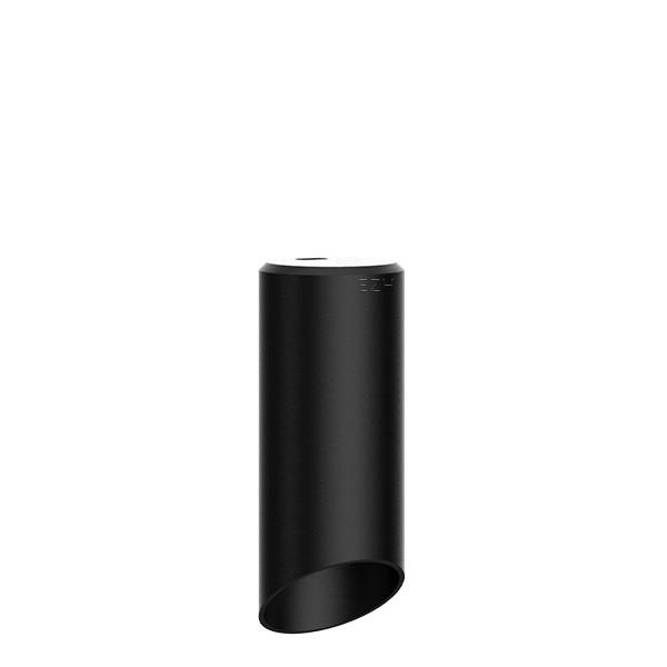FLTR Ersatzcap - Innokin/EQ