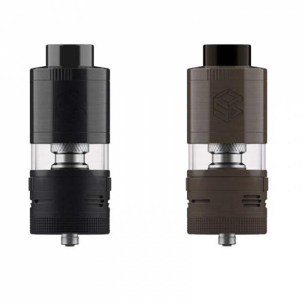 Aromamizer PLUS V2 RDTA (Advanced Kit)- Steam Crave