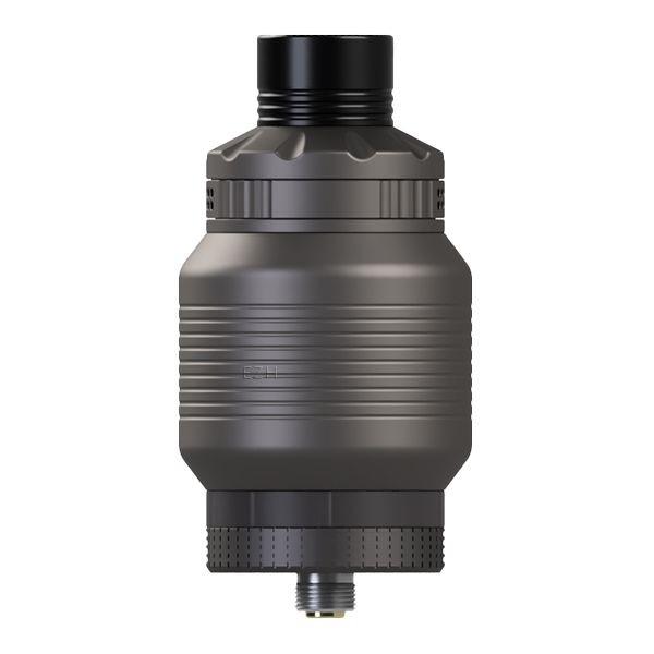 Gryphus Boiler Steel Tank - Imist