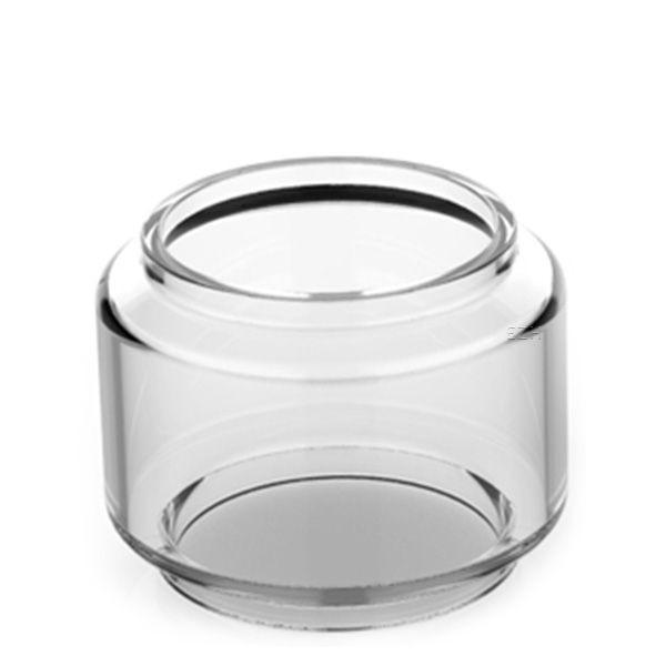 Blotto Mini RTA Ersatzglas 4ML Transparent - DOVPO