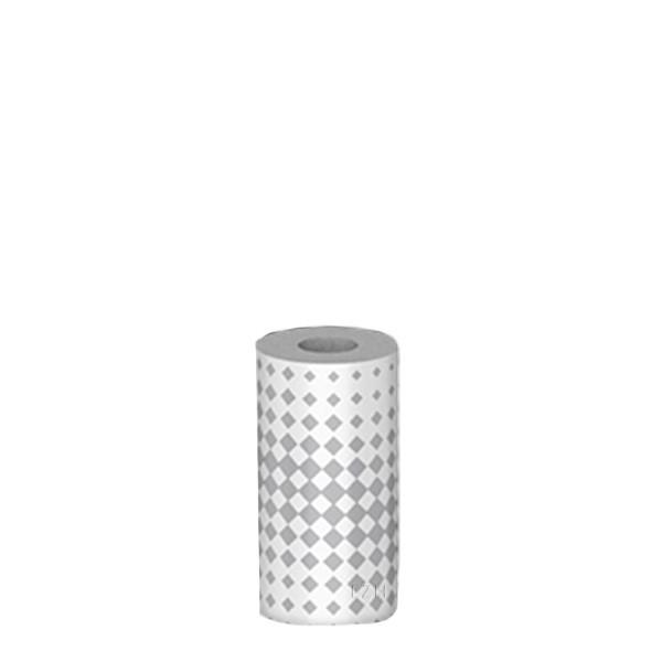 Ersatzfilter für die Zeep Mini - UD