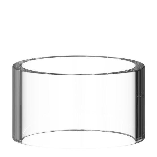 Profile RDTA Ersatzglas - Wotofo