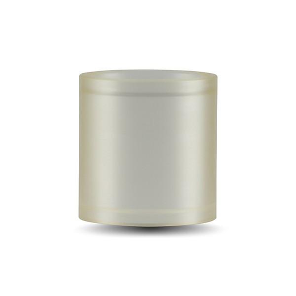 Squape A[rise] Ersatzglas 4ml & 8ml - Stattqualm