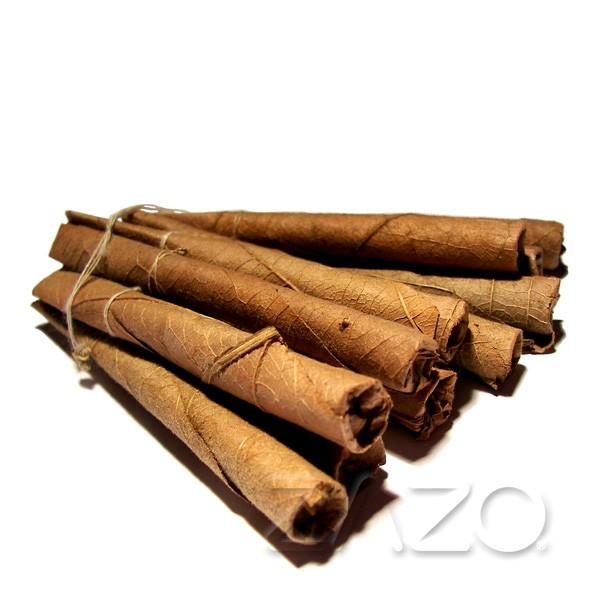 Tobacco 2 E-Liquid 10ml von ZAZO - Made in Germany