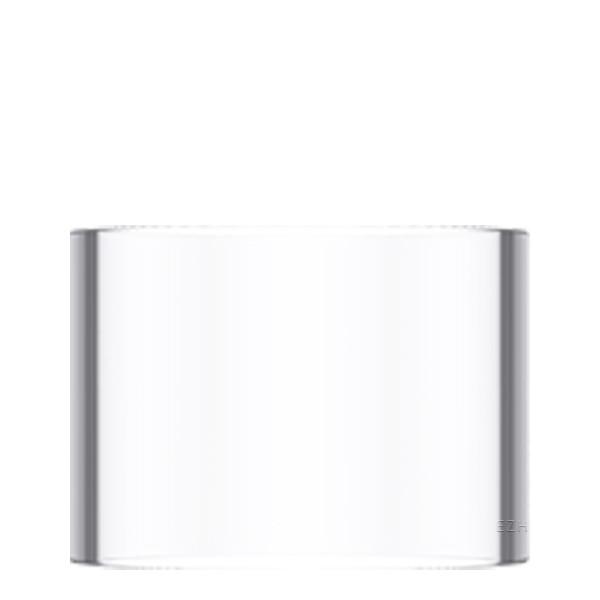 Ersatzglas 4ml/5ml für Kriemhild II - VAPEFLY