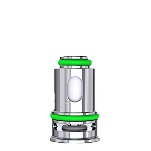 GTL 0,4 - Ersatzverdampferköpfe für Pico Compaq Kit - eLeaf
