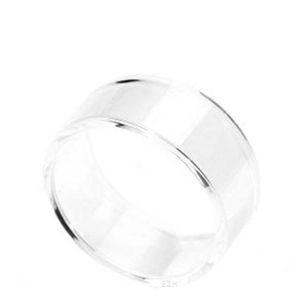 Ersatzglas für den Limit MTL RTA Renaissance - KIZOKU